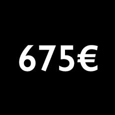 costo-230x230