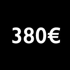 costo380-230x230