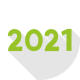 2021c-160x160 copia